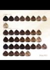 Singularity Krémhajfesték 100ml 7HC (7.88) Mogyorós Csokoládé