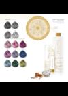 Singularity Cream Haarfärbemittel 100ml 5.22 Intensiv-irishellbraun