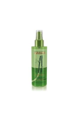 Organic Midollo Di Bamboo Kétfázisú Hajkondicionáló Spray 150ml IP