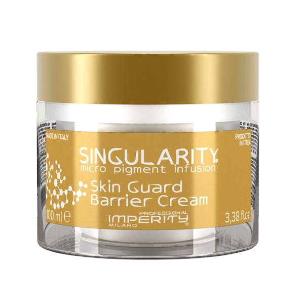 Singularity Bőrvédő Krém 100ml IP