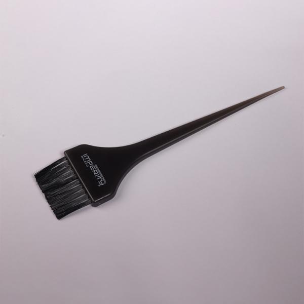 Imperity Logóval Ellátott Fekete Festőecset NH04
